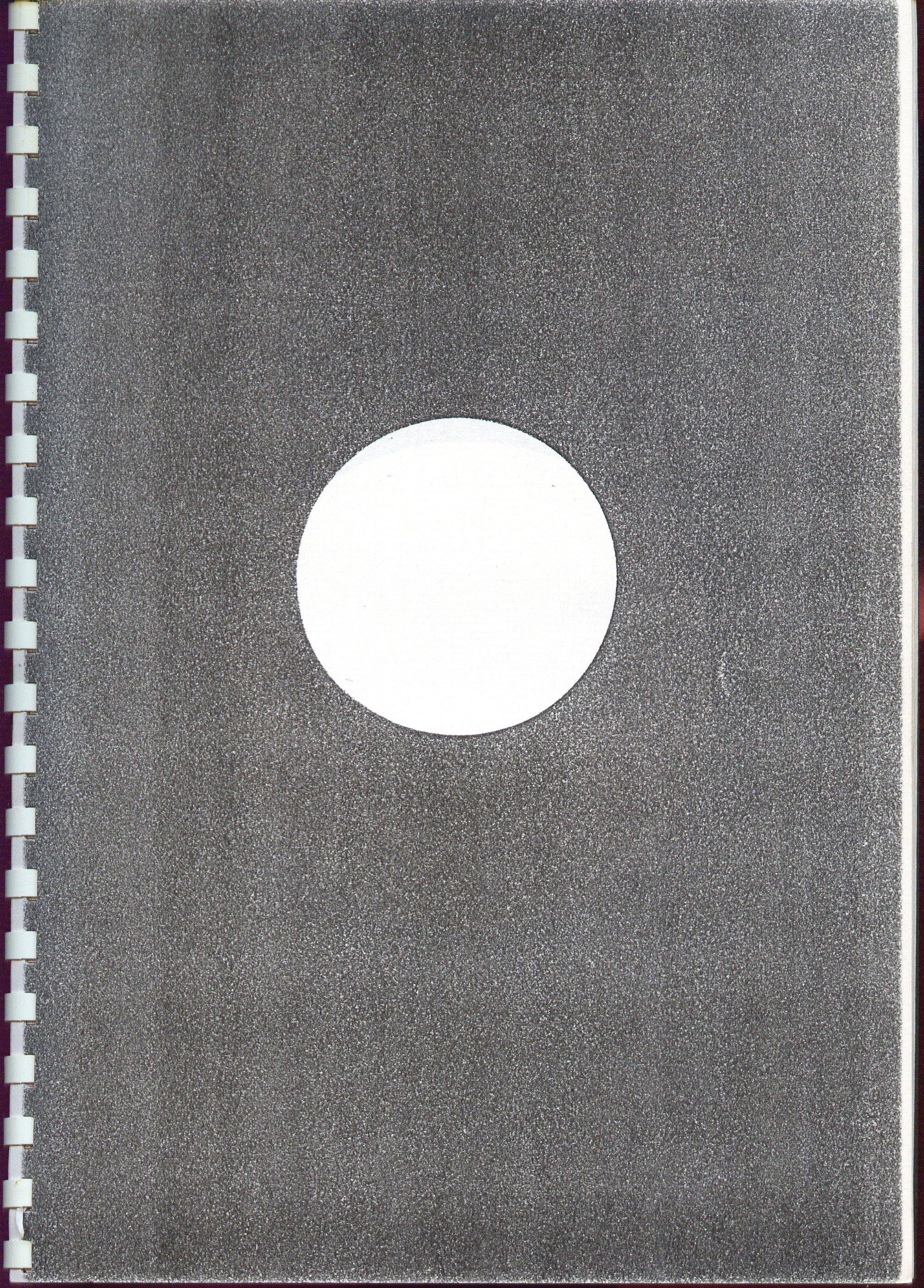 Circle-1