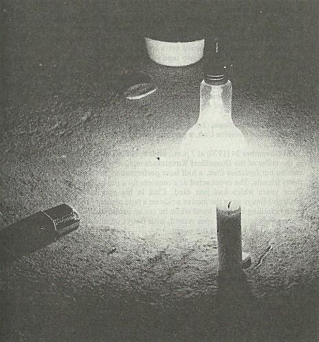 Fox-Terry---Beuys-Joseph-Isolation-Unit-1971