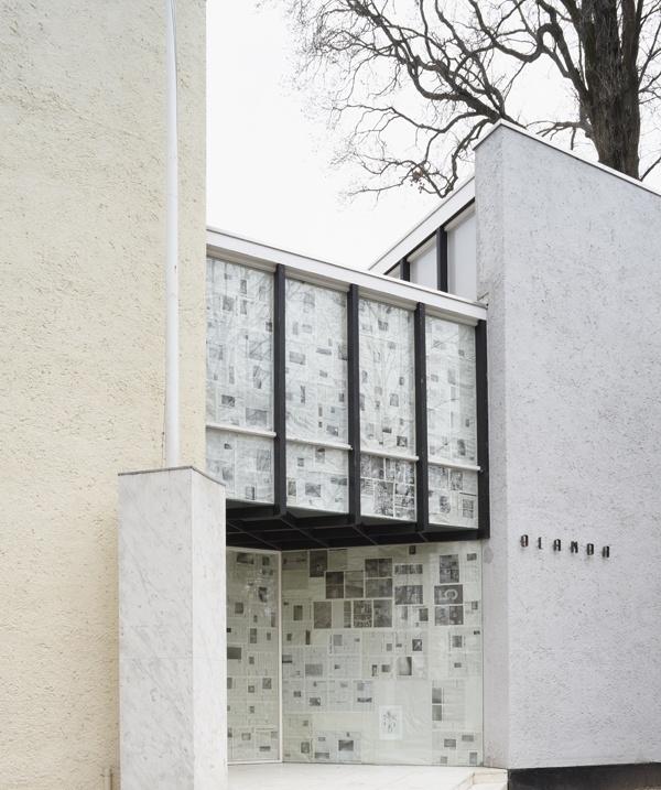 Front_Pavilion