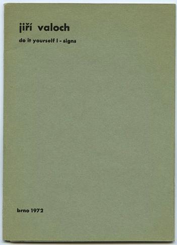 JV1972doityourself.Icoverheight485
