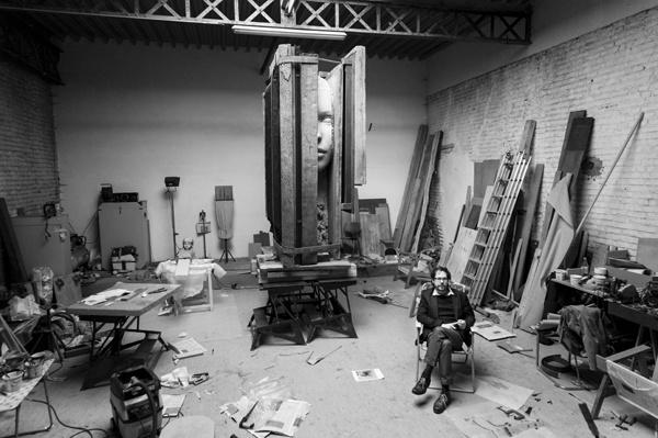 Studio_Portrait_Manders