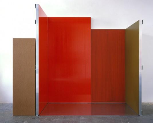 tn_534_431_berlin-galerie-fahnemann-imi-knoebel-1
