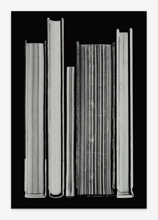 135_monoplakatf4_v2