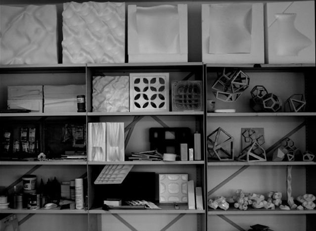 14_cnc-cabinet-01