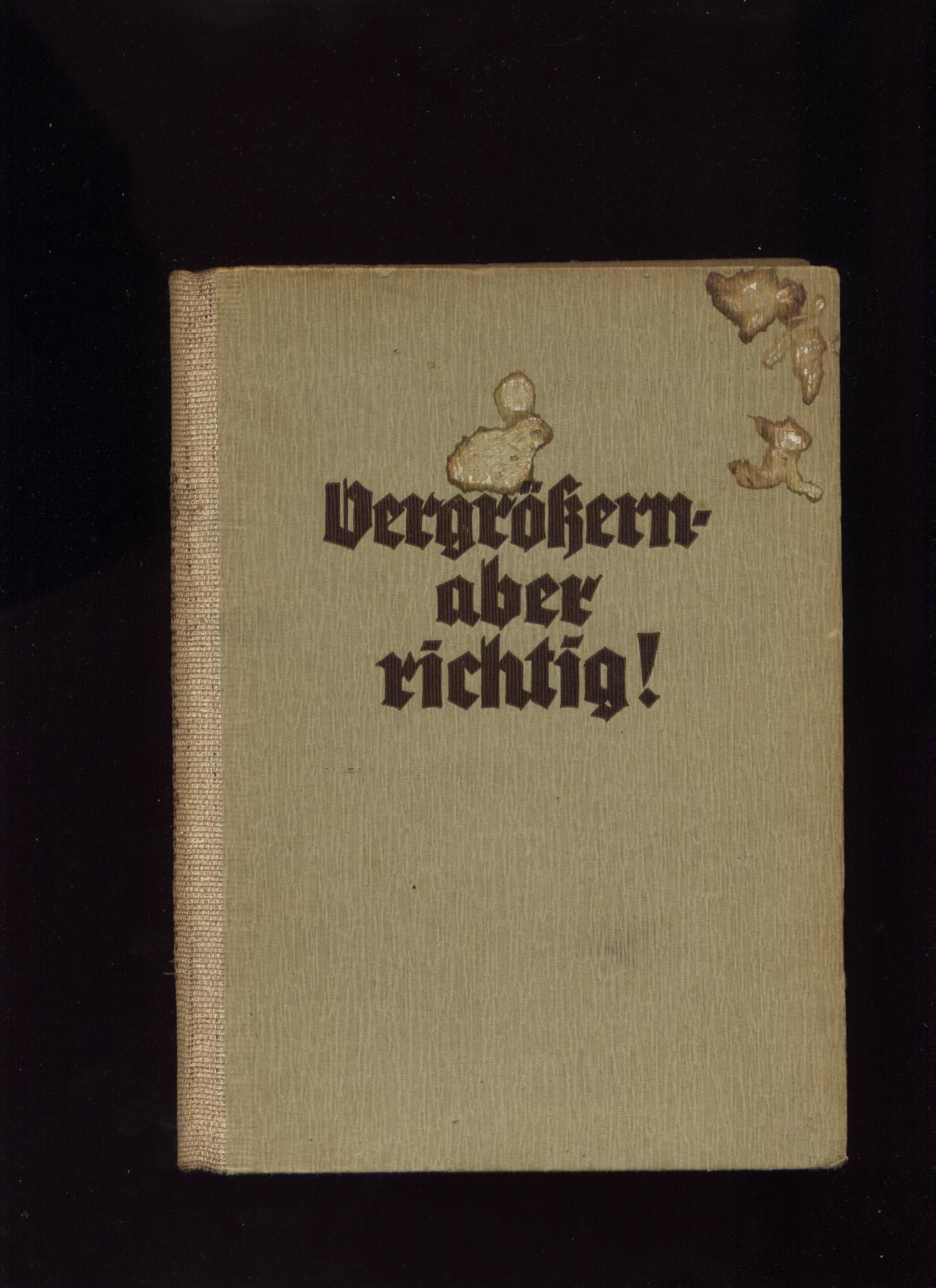 69_fotobuch022