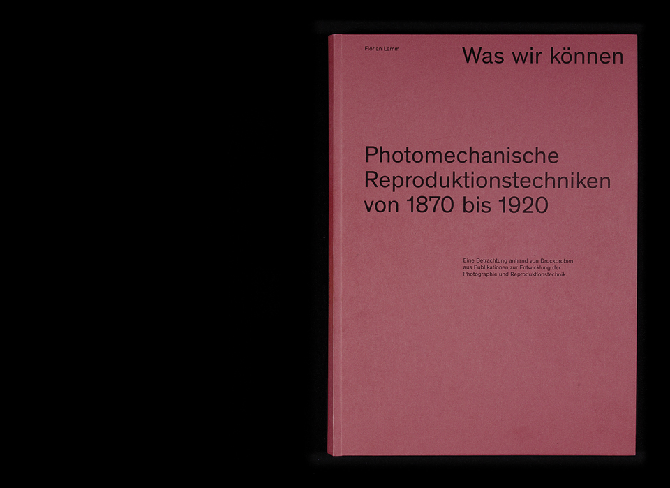 81_lamm-photomechanische-repro-01