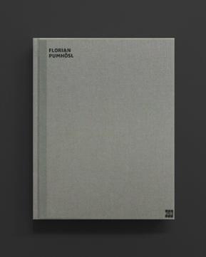 Florian-Pumhosl-cover
