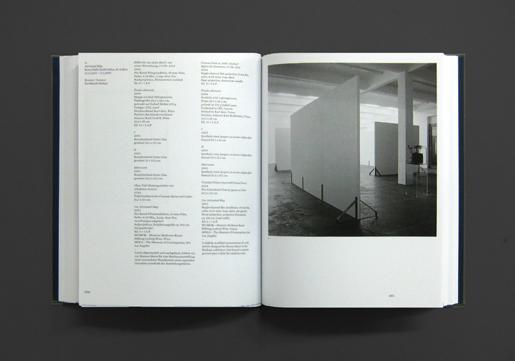 Florian-Pumhosl-spread