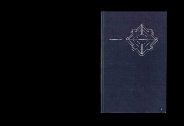LG-catalogue-1