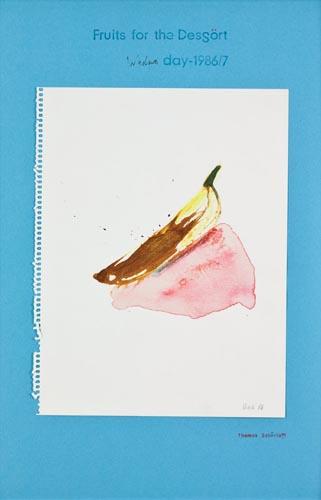 Schutte-T_FruitsForTheDessort_03