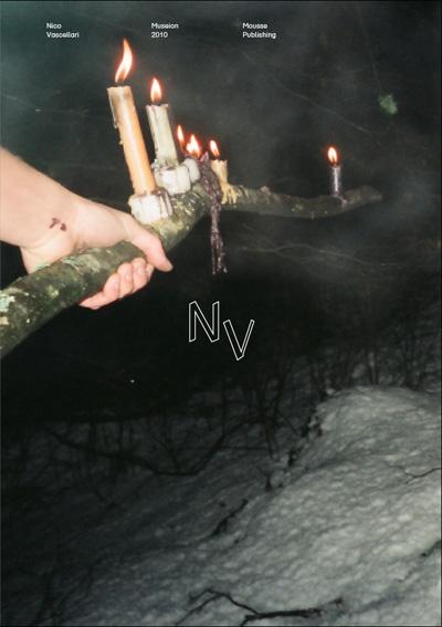 cover_nico