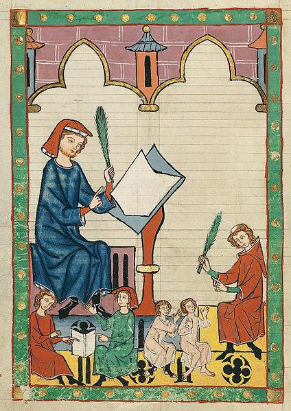 424px-Codex_Manesse_Schulmeister_von_Esslingen