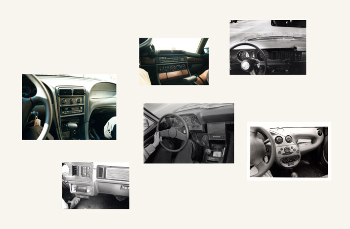 HPF_cars_radios