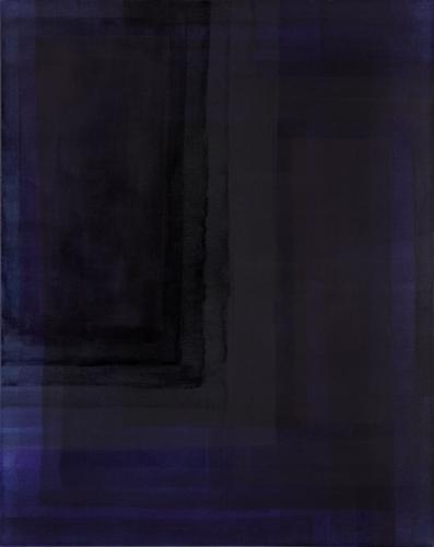 KaviGuptaGallery001731