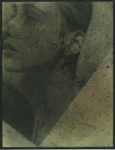 KaviGuptaGallery001948