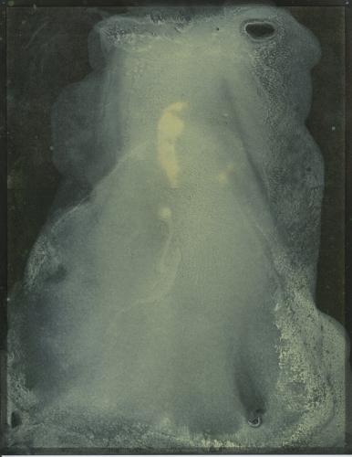 KaviGuptaGallery001982
