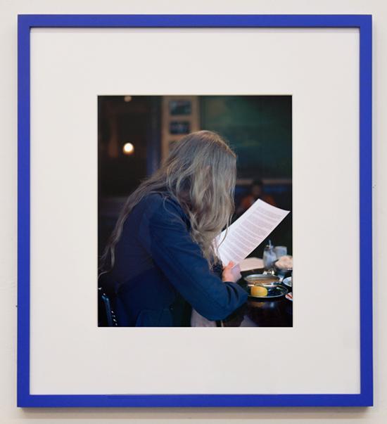 Max Pitegoff - Calla Henkel_VI_ VII_Julie Reading EcoText