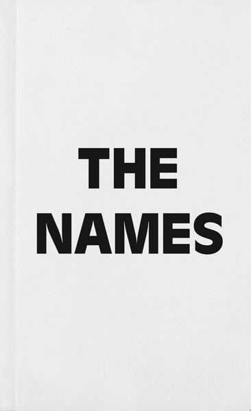 Names-cover-1-grey_600px
