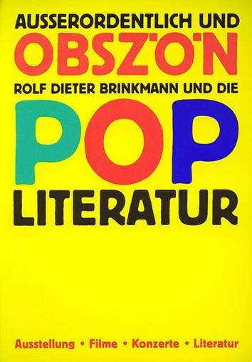 POP-Vignette