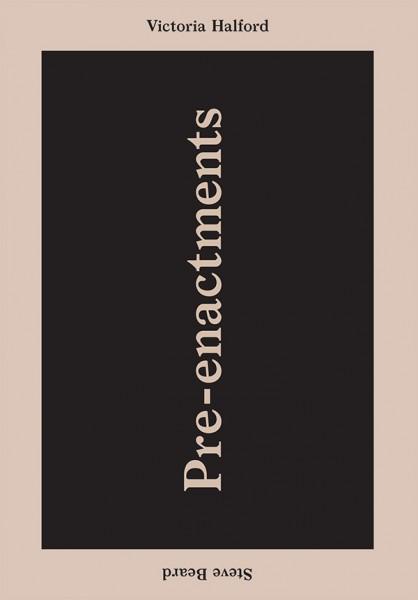 Pre-enactments_cover_web-1