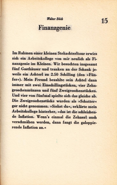 Steiger-2-1