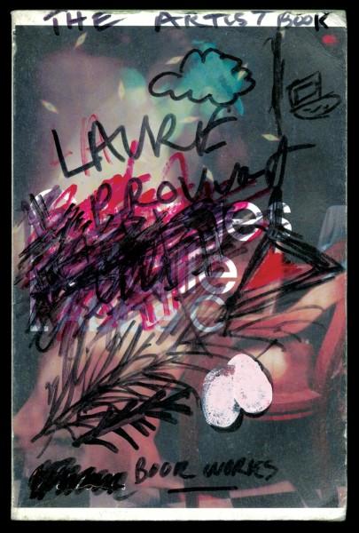 laurecover-2 copy_1