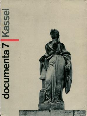 r20275