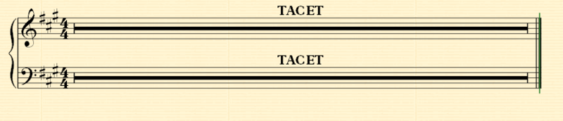 800px-Tacet_Sheetmusic