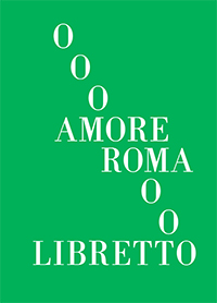 AMORE-ROMA(11)-MOUSSE-1