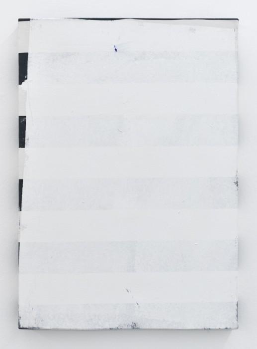 BEHO-0004-72dpi-517x700