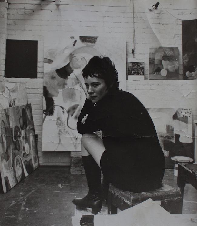 EASTside-1965-Lynda-Morris-Canterbury-College-of-Art-1