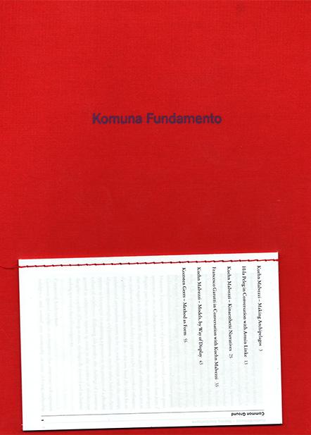KM_cover