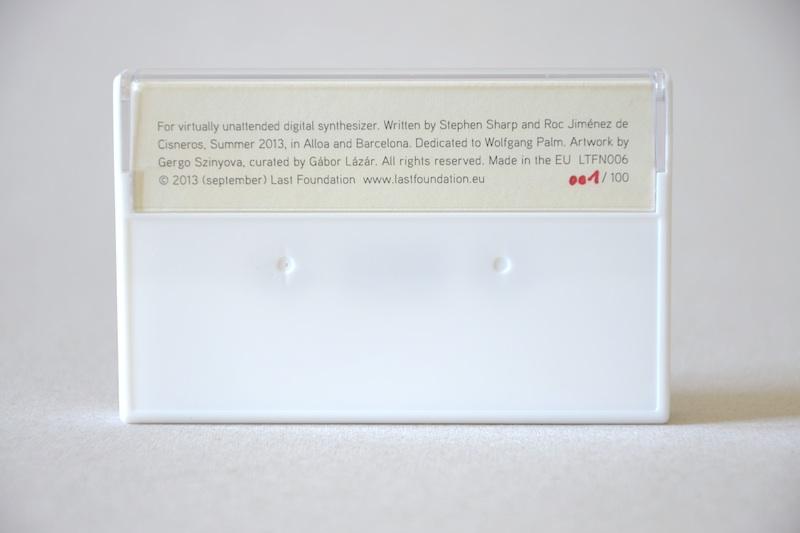 LTFN006-5