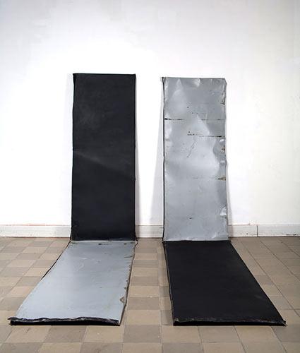 OlofInger-MetalPlate