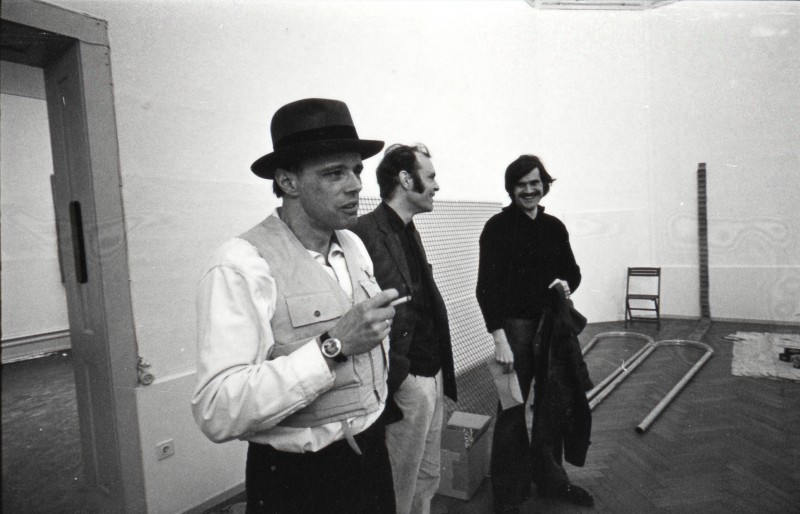 beuys_bolinger_sonnier-800x514