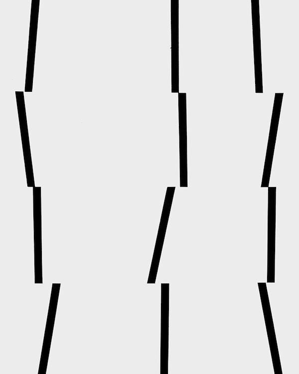 01broken-structure_2013_40x50cm