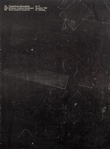 1968_12