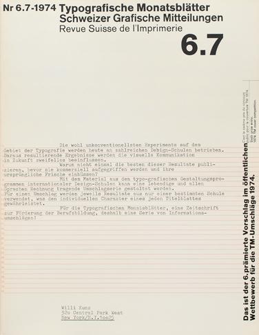 1974_06_07