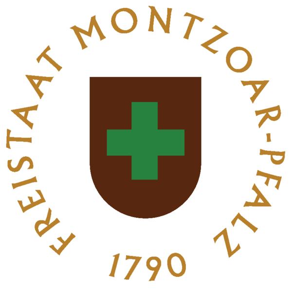 600px-Montzoar_Wappen