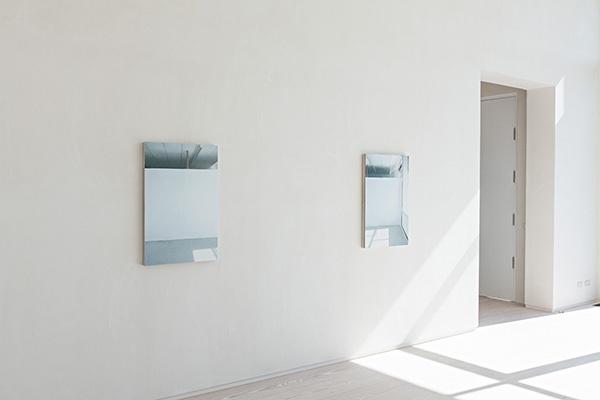 Installation_view-Art-School2013_2cd_floor_02