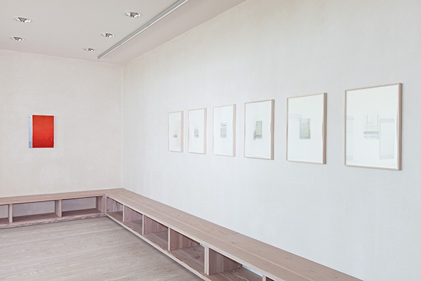 Installation_view-Art-School2013_2cd_floor_05