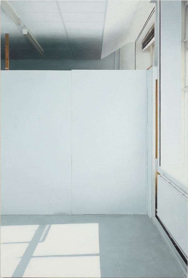 PAUL_WINSTANLEY-Art_School_290x60cmoil_on_panel20121