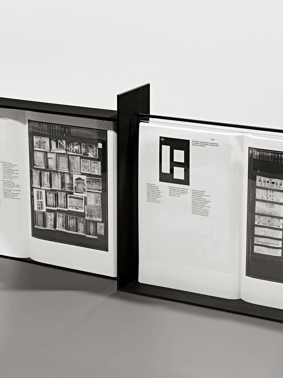 Swiss+Books+2012-1