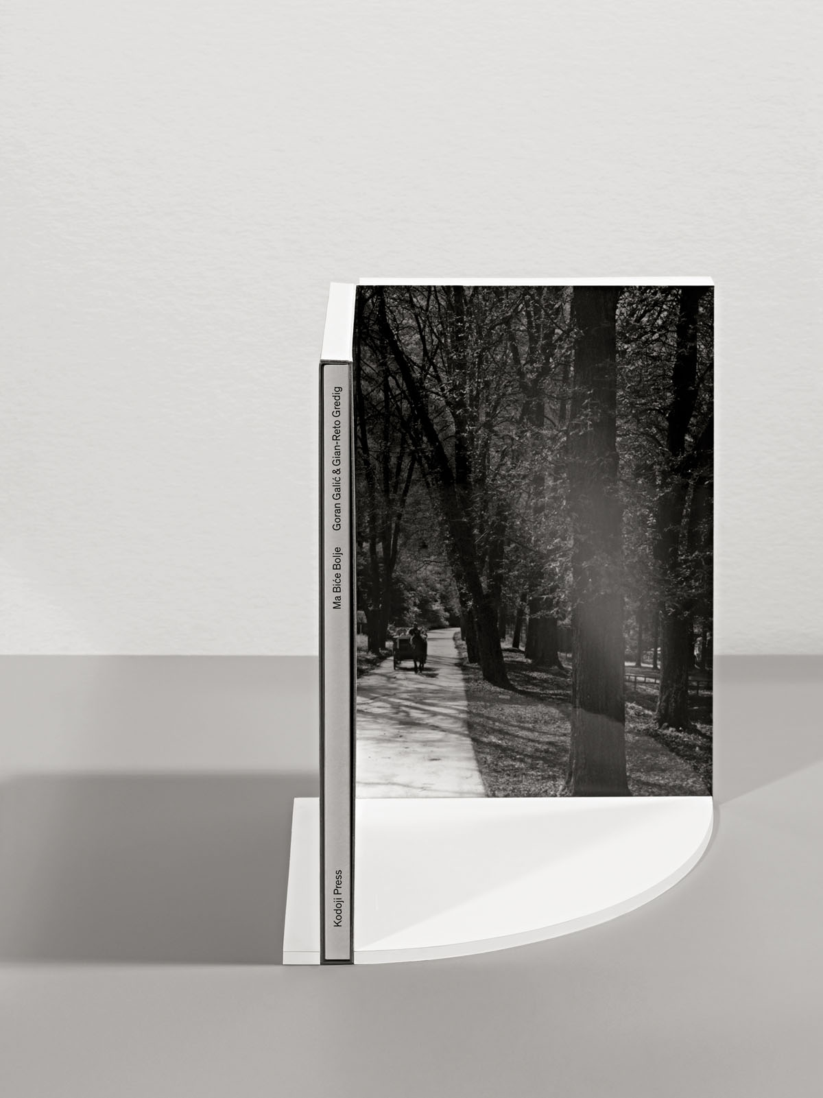 Swiss+Books+2012-10