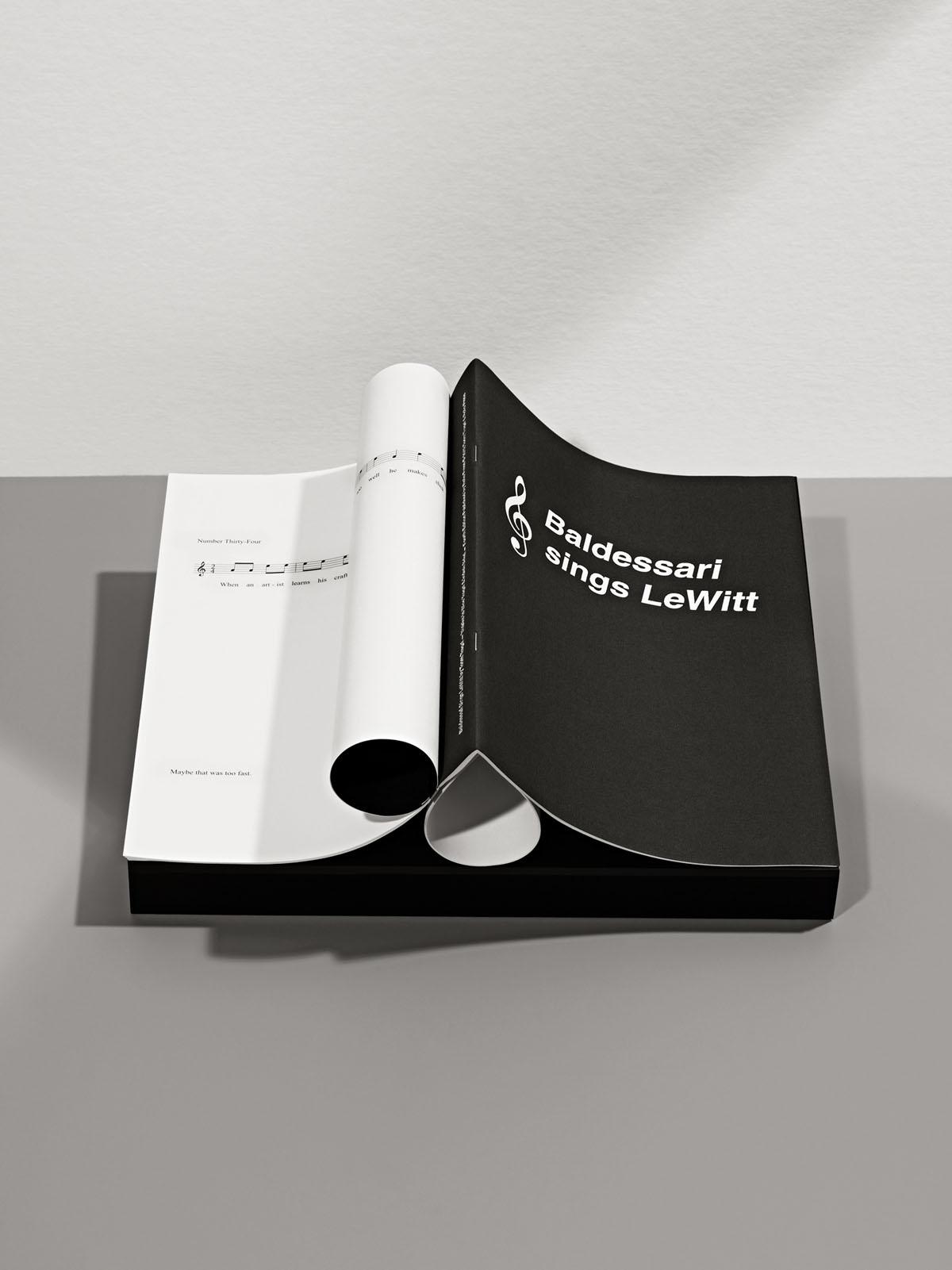 Swiss+Books+2012-2
