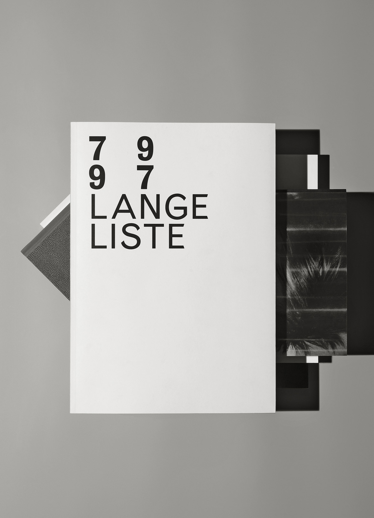 Swissbooks-20