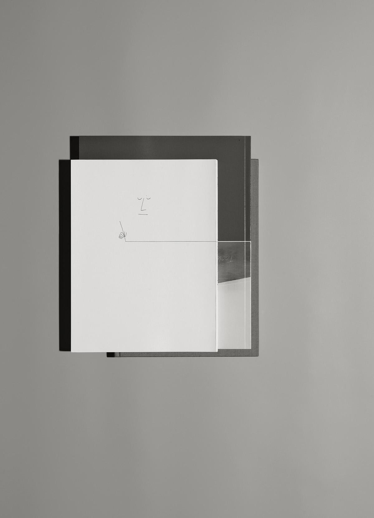 Swissbooks-25