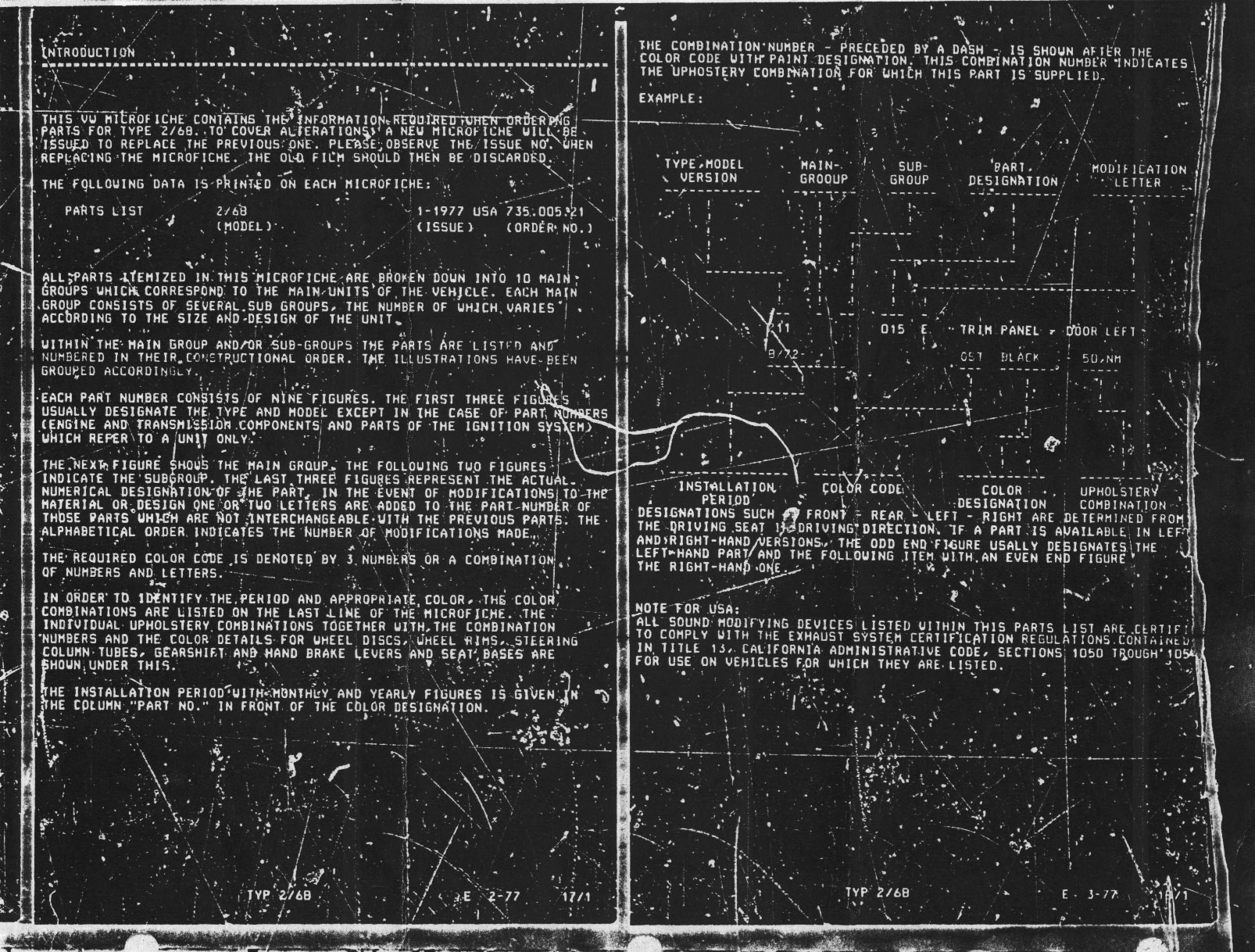 microfiche_p17-1_18-1