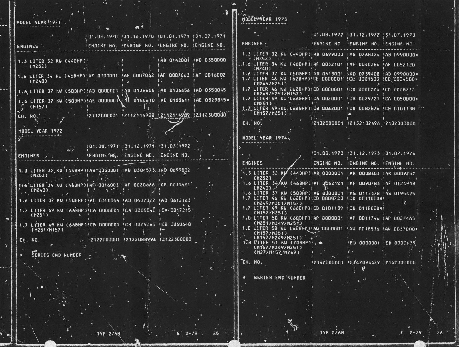microfiche_p25_26