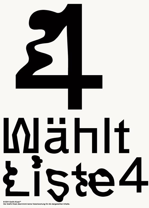 58_plakat-4